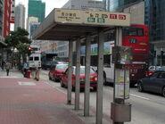Cheung Sha Wan Path 1