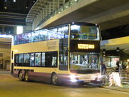 DBAY217 UW9357 DB01R