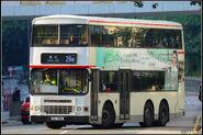 GU7831-29M
