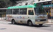 HKGMB CK650 63 20-06-2020