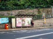 HKU East Gate1 20181119