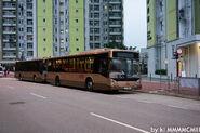 KMB RJ1069 28B Choi Fook