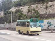 KT8700 GMB71B SauMauPingRd