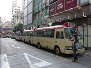 Mong Kok Changsha Street PLB 2