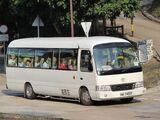 居民巴士NR29線