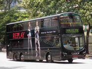 PV8048 Replay (1)
