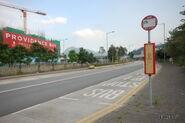 Shatin-ChongSanRoad4-North-0220