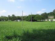 Tam Mei Barracks 1