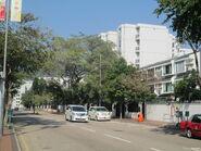 Tat Chee Avenue