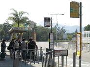 Tin Shing Court Ping Ha Road W2