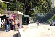 TsingYi-HongFuHouse-East-0065