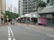 Tsuen King Circuit On Yin Street 2