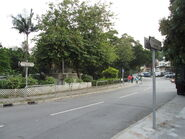 Yeung Tsing Road