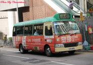 050007 ToyotacoasterUA1655,KL87