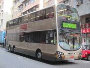 20110906 KMB RA425@104