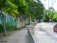 Chong Gene Hang College -S