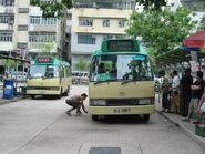 Fook Hong Street 6