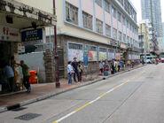 Ho Pui Street2 20180423