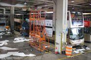 Inside L-Depot-3(0928)