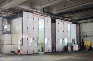 Inside L-Depot-4(0928)