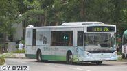 KMB RF5190 78K