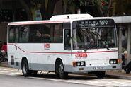 K AM FP5039 270 SHSS-1