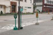 KowloonBay-LamWahStreetPlayground-2200