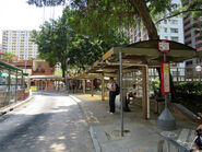 Lei Pui St BT3 20180513