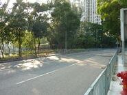 Ma Chai Hang Road-1