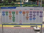 MillenniumCity busplatformpanel 20160427