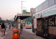 Shatin-TaiWaiRailwayStation-5024