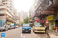 Tai Po Po Yick Street 20160613