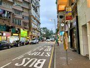 20200115 Yik Yam Street
