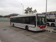 910 K75S(MTR)