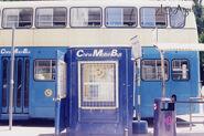 CMB-stanley
