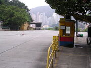 CTB ALCD (2)