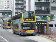 Chilokfayuen-bt-DSCF4679
