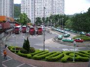 Fu Heng Public Transport Interchange Scene1