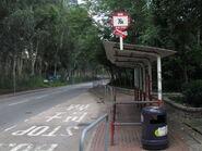 Fung Kat Heung San Tam Road 1