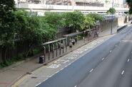 KTR Lower Ngau Tau Kok Est-W2