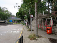 Kei San Secondary School E1 20180416