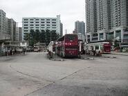 Kowlooncityferry1 1403