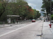 Kwok Shui Road Park Kwok Shui Road 1