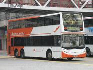 LWB 601 ML3941 A31
