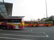 Shenzhen Bay Port SZ3