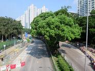 Tingkok Road near Fuheng 20180711