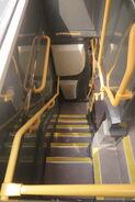 VT3317 20190417 Staircase