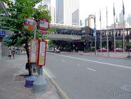Wanchai-HKCEC-P0849