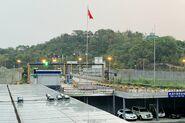 Wenjindu Port(1009)