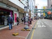 Yuen Long Plaza4 20180420